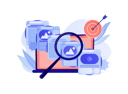 Zarządzanie aplikacjami w eHelpDesk